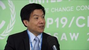 Shin-Cheng Yeh