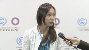 Angela Yeh