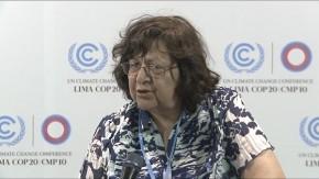Cecilia Conde