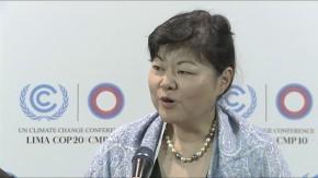 Chizuru Aoki