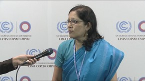 Farah Kabir