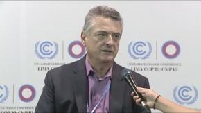 Gustavo da Fonseca