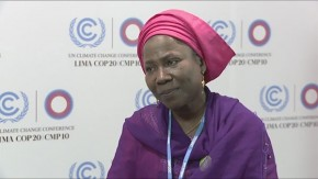 Lawal Ramota Olayinka