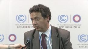 Marcelo Pisani