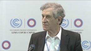 Milton Nogueira