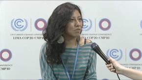 Mirna Fernandez