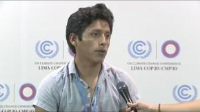 Raul Caso