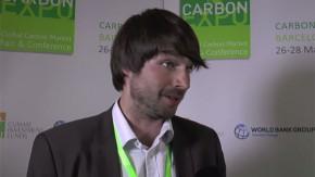 Carbon Expo: Marcus Hoffmann, FURTURECAMP Consultant
