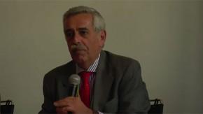 Carbon Expo: Enrique Nieto Ituarte, Dir. Sustainable Projects, Nafinsa Mexico