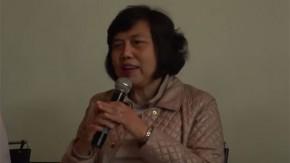 Carbon Expo: Wandee Khunchornyakong Juljarern, CEO SPCG