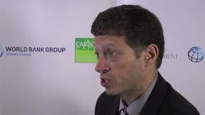 Carbon Expo: Alexandre Kossoy, World Bank