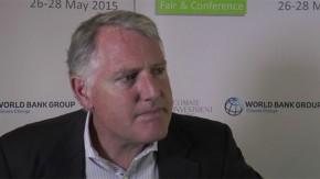 Carbon Expo: Keith Tuffley, BTEAM