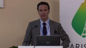Christian Thiel, EnergyNest