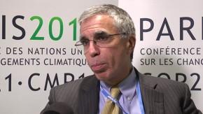 Robert Stavins, HPCA