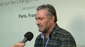 Antoine Petibon , French Red Cross