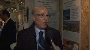 Lahoucine Tijani, Foundation Mohammed VI