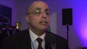 Hamdi Harrouch, MEDENER