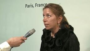 Paloma Silva de Anzorena, Sedatu