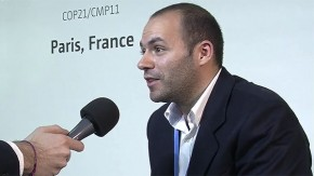 Paolo Faiola, SISC