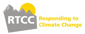 RTCC logo